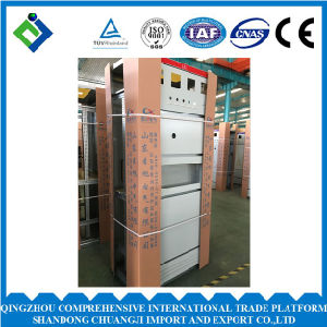 Low Voltage Switch Cabinet Kyn28