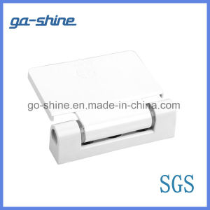 GS-D6 a-Style Saddle Hinges pictures & photos