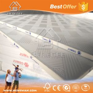PVC Ceiling Tile Wall Panel / Ceiling Board pictures & photos