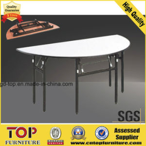 Banquet Folding Table for Sale pictures & photos