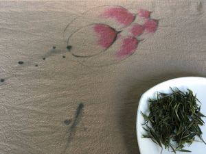 China Tea Huangshan Mao Feng Chinese Green Tea pictures & photos