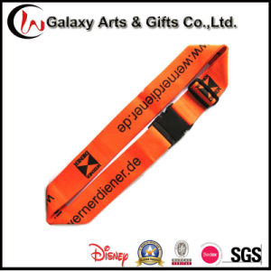 China Personalized Luggage Belt Strap