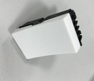 10A Socket Function Part/Telephone Funtion Part pictures & photos