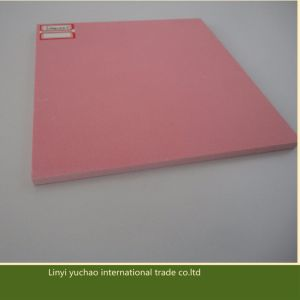 Celuka Foam & Free Foam PVC Board for Cabinets pictures & photos