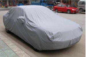 Waterproof Car Cover >> Waterproof Pvc Car Cover