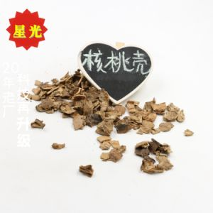 Walnut Shell Abrasive Materials pictures & photos