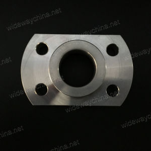 Top Precision Customizing Carbon Steel CNC Miller Machining Parts for Residential Products Use, Small Batch Accepted, on Time Delivery pictures & photos
