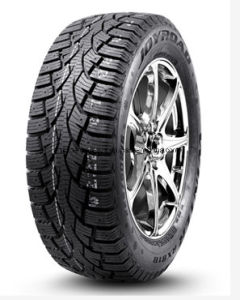 Winter PCR Tyre (165/70R13 175/70R13 165/70R14 175/70R14) pictures & photos