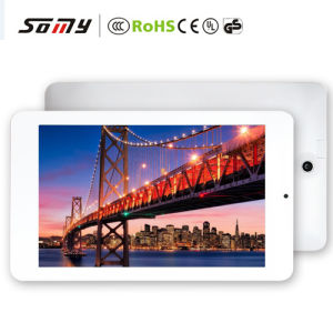 7 Inch 1280*800 IPS A33 Tablet PC