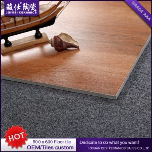 Foshan Juimics Digital Floor 600X600  Bathroom Ceramic Tiles