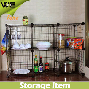 China Storage Cube Rack, Storage Cube Rack Manufacturers, Suppliers |  Made In China.com