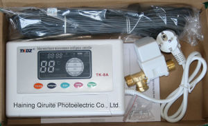 Tk-7 Solar Water Heater Controller Sensor pictures & photos