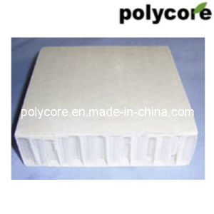 Light Weight Waterproof Honeycomb Panel pictures & photos