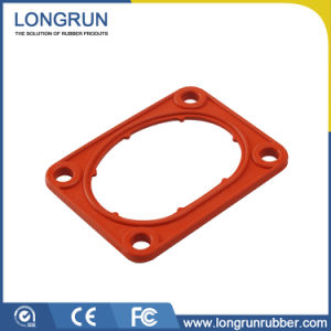 Customized Low Price Silicone Rubber for Machinery pictures & photos