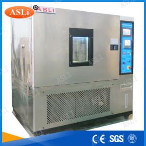 Constant Temperature Humidity Cycling Stability Chamber pictures & photos