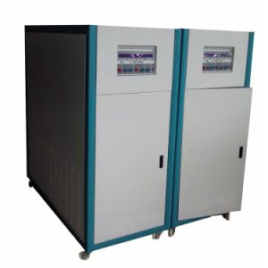 Vfp-S Series Variable Frequency AC Power Supply 45kVA pictures & photos