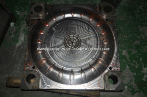 Best Price China Export Plastic Injection Mold