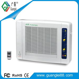 Household Using Multifunctional Air Purifier (Gl-2108A)