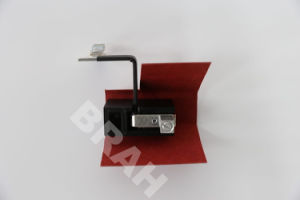 Bus Plug Neutral Kits Pq60hn