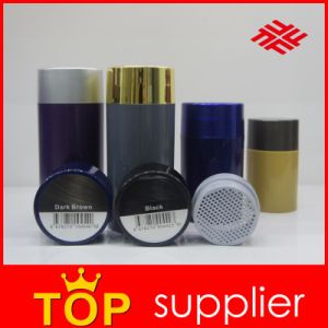 Fully Hair Powder Instant Hair Powder OEM Private Label
