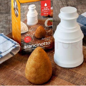 Slim Stampo Per Arancini Maker pictures & photos