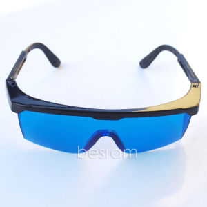 638nm 650nm 660nm Red Laser Protection Goggles