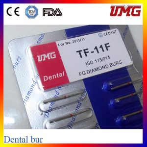 Hot Sale Dentist Material Dental Bur Price pictures & photos