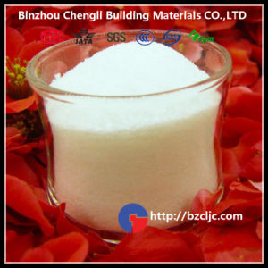 Cementitious Fast Setting Polycarboxylate Ether Superplasticizer Powder