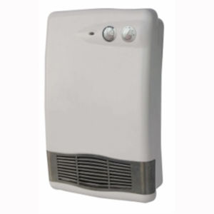 2000W Bathroom Fan Heater (TG200-IP)