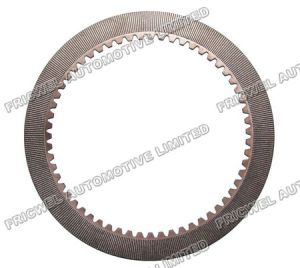 Friction Disc (D50040) for Case Engineering Machinery pictures & photos