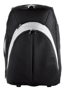 Luggage Sale Laptop Backpack Bag (ST7147) pictures & photos