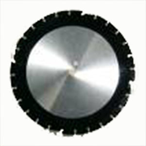 65HP Laser Welded Diamond Saw Blades for Concrete / Reinforced Concrete pictures & photos