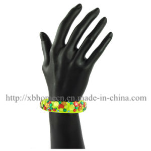 Make Fashion Bangle Children Kids Educational Toy