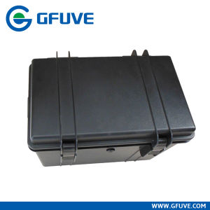 Gfuve Electrical Measurement Portable Meter Tester pictures & photos