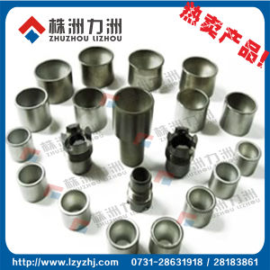 Good Hardness Tungsten Carbide PDC Spray Nozzle