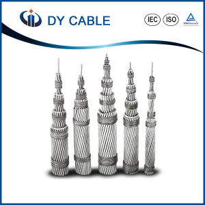AAAC Greely Aluminium Alloy Conductor pictures & photos