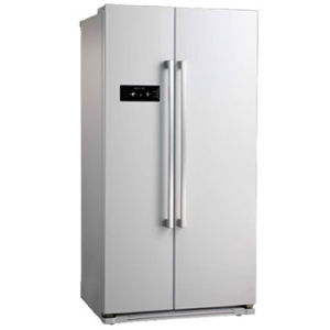 Non Frost Refrigerator 558L pictures & photos
