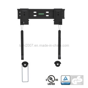 LED TV Mount (LED-022)