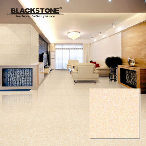 600X600mm Super Glossy Porcelain Floor and Wall Tile Pulati (JL6002) pictures & photos
