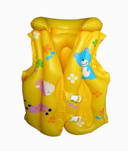 OEM Design Fashion Inflatable Swimsuit pictures & photos