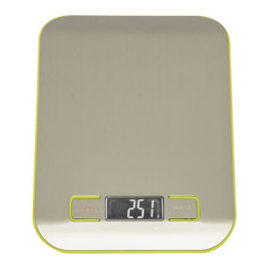 K1h1 Kitchen Scale