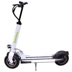 E Twow Similar Scooter