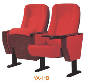 Theater Seating, Auditorium Chair, Theater Chair (YA-11B) pictures & photos