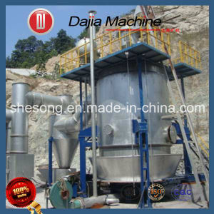 Energy Saving and Environmental Protection Coal Gas Gasifier pictures & photos
