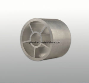 Aluminium/Aluminium Alloy 6000 Series Extruding Anodized Profile pictures & photos