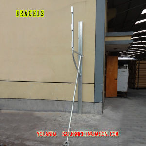 Steel Icf Bracing Brace12 pictures & photos