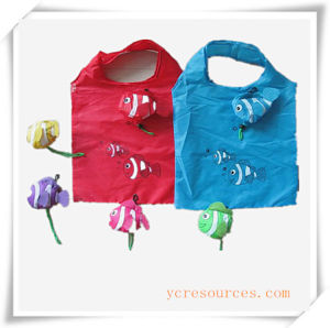 Shipping Bags for Promotional Gift pictures & photos
