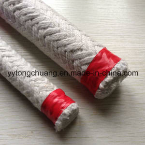 Door Seal Rope for Ovens/Stoves up to 1260c pictures & photos