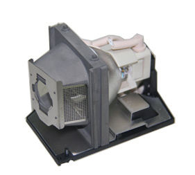 Projector Lamp Fit for Optoma Ep728 & Sp. 89m01gc01