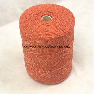 High Tensile Electric Fence Polywire